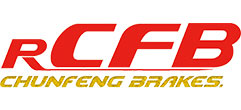 TAIZHOU CHUNFENG AUTO PARTS CO.,LTD