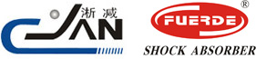 ZHEJIANG XICHUAN SHOCK ABSORBER CO.,LTD