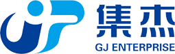 GUANGZHOU GJ TRADING CO.,LTD.