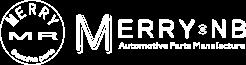 宁波麦瑞汽车零部件有限公司