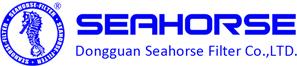 Dongguan Seahorse Filter Co.,Ltd.